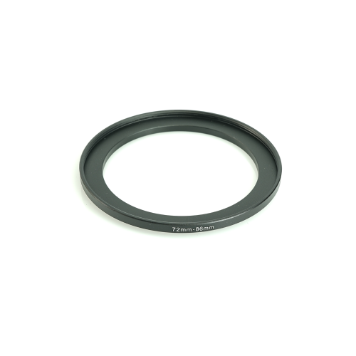 SRB 72-86mm Step-up Ring